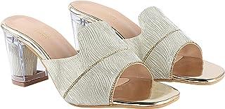 Do Bhai Fashion Sandal for Women and Girls(FC-022)