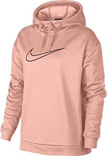 Men's Therma Swoosh Training Hoodie
