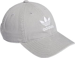 adidas Originals Strapback Relaxed Adjustable Cap