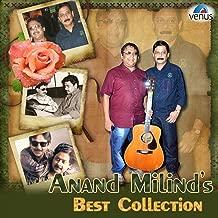 Best jaanwar kasam se mp3 song Reviews