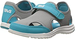 Teva Kids - Tidepool Sport (Little Kid)