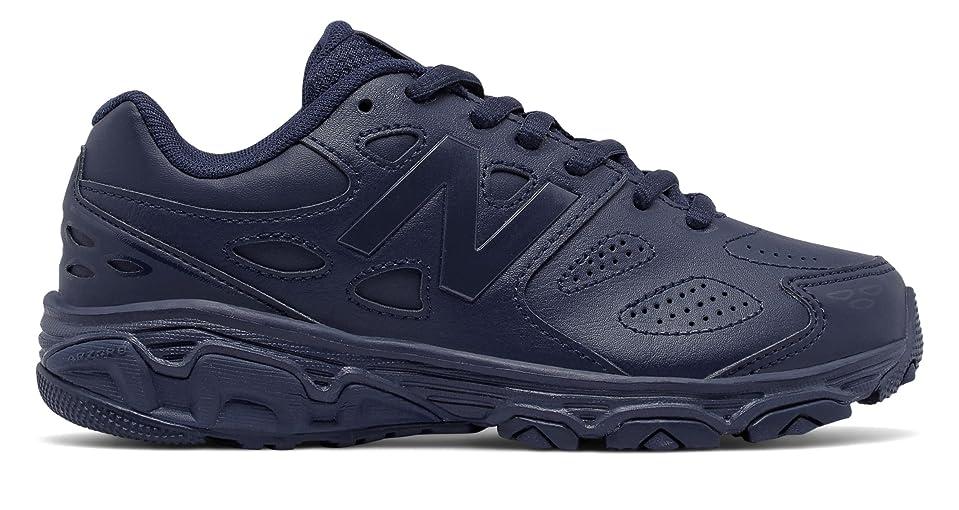 個人マーケティング明らか[New Balance(ニューバランス)] 靴?シューズ レディーストレーニング New Balance 680v3 [並行輸入品]