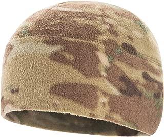 Watch Cap Fleece 260 Mens Winter Hat Military Tactical Skull Cap Beanie