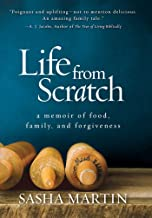 Best a life from scratch Reviews