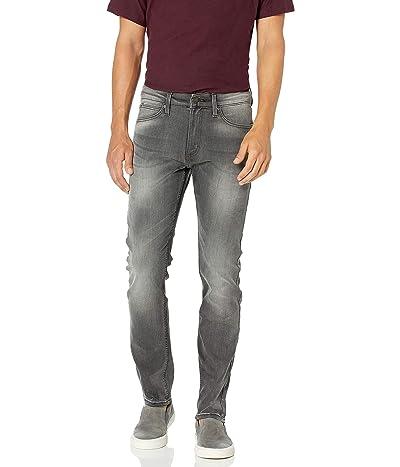 Lee Slim Fit Tapered Leg Jean