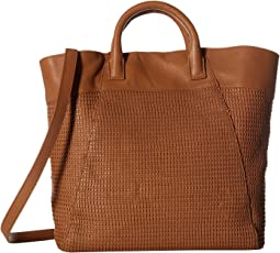 Curacao Tote