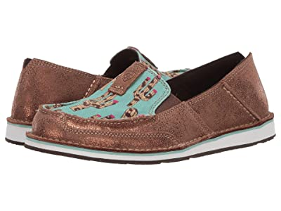 Ariat Cruiser Women