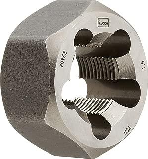 IRWIN 1859ZR Tap 18-1 5 mm Bottom