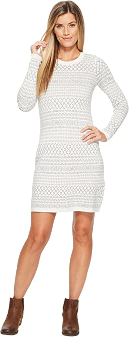 Aventura Clothing - Fallon Dress
