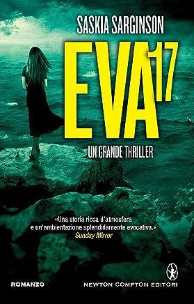 Eva 17 (eNewton Narrativa) (Italian Edition)