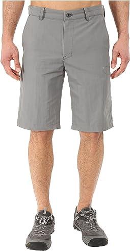 Rocky Trail Shorts