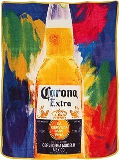 Best corona beer fabric Reviews