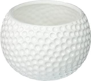 Best golf ball vases Reviews