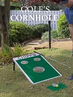 cornhole pics