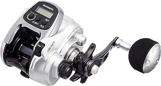 シマノ (SHIMANO) 電動リール 13 フォースマスター 400 右ハンドル