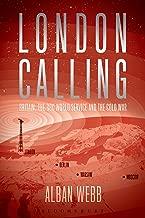 london calling bbc