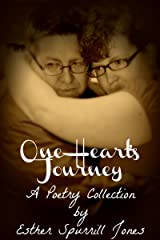 One Heart's Journey Kindle Edition