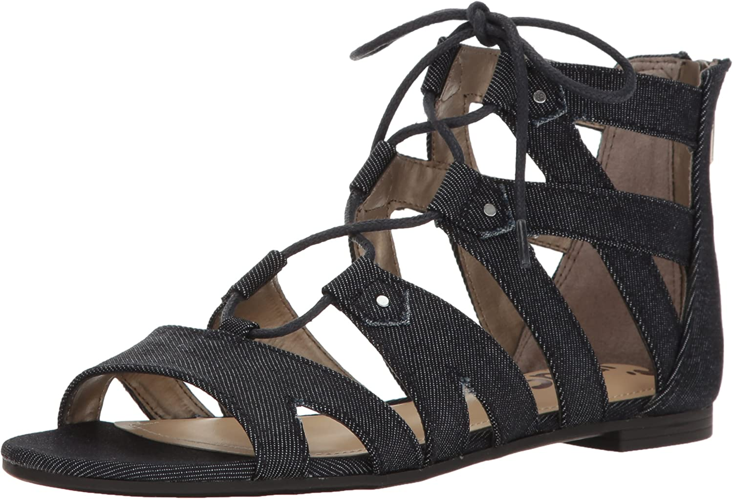 Circus by Sam Edelman Women's Hagan Fashion Sandals