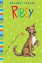 Ribsy (Henry Huggins series Book 6)