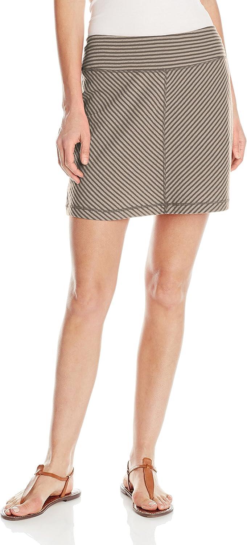 Merrell Women's Finley Reversible Skirt