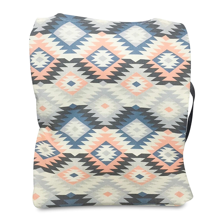 Unique Max 65% OFF Boho Tote Bag Shoulder Grocery Sale Special Price Book B Handbag