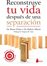 reconstruye tu vida después de una separación (Spanish Edition)