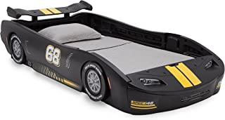 Best delta turbo car bed Reviews