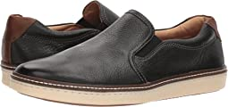 McGuffey Casual Slip-On Sneaker
