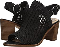 Vince Camuto Tricinda