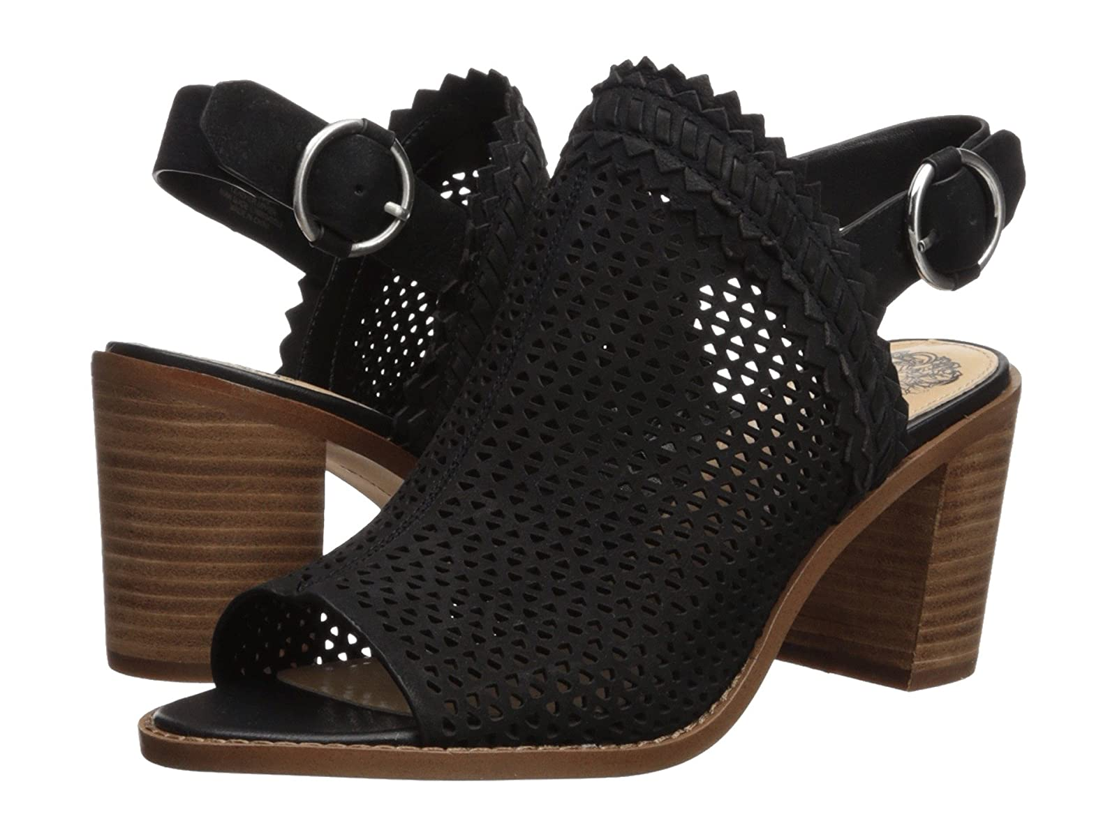 Vince Camuto TricindaCheap and distinctive eye-catching shoes