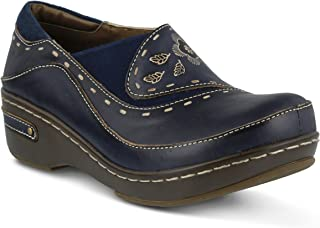 Spring Step Women's Burbank Shoe