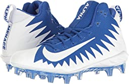 Nike - Alpha Menace Pro Mid