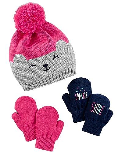 46ff9384a Baby Winter Hat: Amazon.com