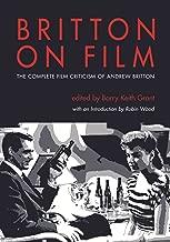 Andrew Britton Film