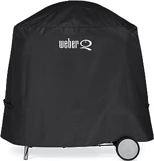 Best weber q carry bag Reviews