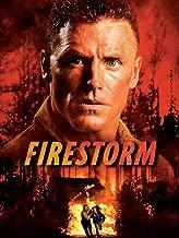 Best the movie firestorm Reviews