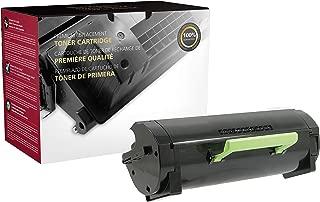 Inksters Remanufactured Toner Replacement for Konica Minolta TNP37