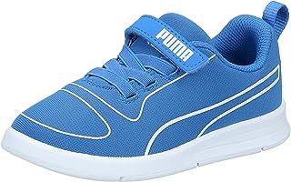 PUMA Kali V Ps Boys Sneakers
