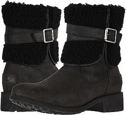 Blayre Boot III