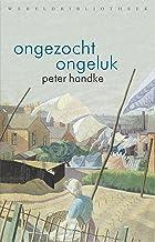 Ongezocht ongeluk (Dutch Edition)