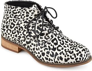 Best journee collection tatum women's ankle boots Reviews