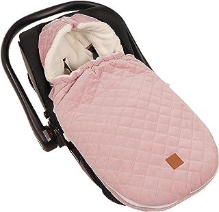 Suchergebnis Auf Für Babyschale Winter Baby