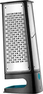 WMF Four-Sided Grater