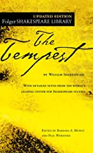 Best the tempest book Reviews