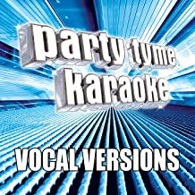 It's A Miracle (Made Popular By Barry Manilow) [Vocal Version]
