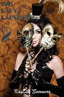 The Lady Labyrinth 2
