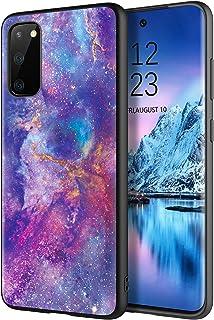 Suchergebnis Auf Für Nebula Zubehör Handys Zubehör Elektronik Foto