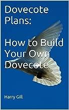 Best dovecotes for sale Reviews