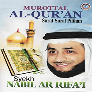 Best nabil rifai mp3 quran Reviews