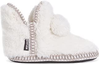 Women's Faux Fur Amira Slippers